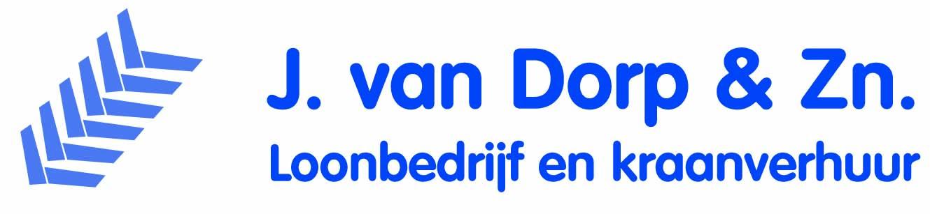 Loonbedrijf & Kraanverhuur Zevenhuizen